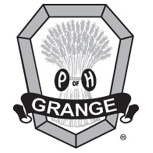 Silverton Grange